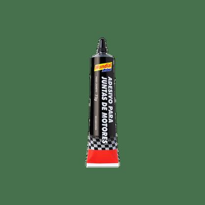 Adesivo para Junta de Motor 73 gramas Mundial Prime
