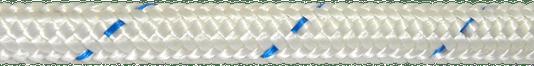Corda Nylon Poliamida de Segurança para Trava Quedas NR18 Plasmodia