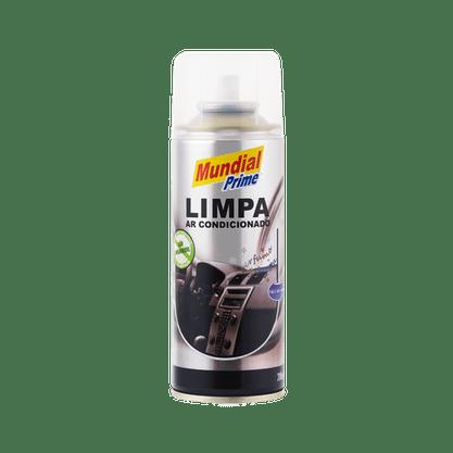 Limpa Ar-Condicionado Carro Novo 200 ml Mundial Prime