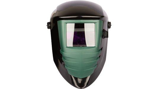 Máscara de Solda Escurecimento Automático SW 510 Libus