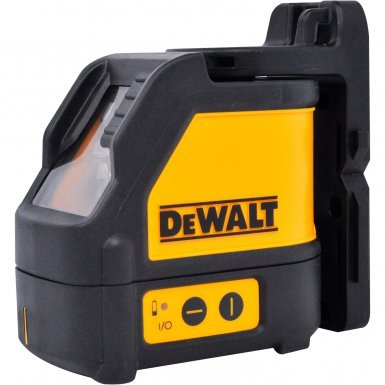 Nível a Laser de Linha DW088K Dewalt
