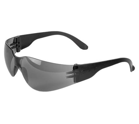 Óculos Proteção Cinza Ecoline CA36032 Libus