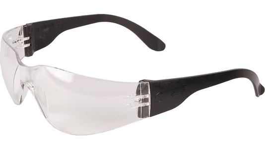 Óculos Proteção Incolor Ecoline CA 35761 Libus