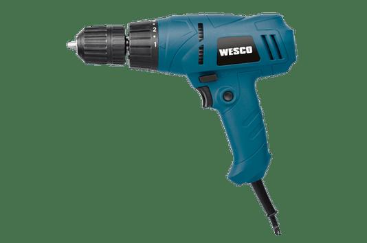 """Parafusadeira Elétrica 3/8""""/10mm 300 Watts 220V WS3231"""