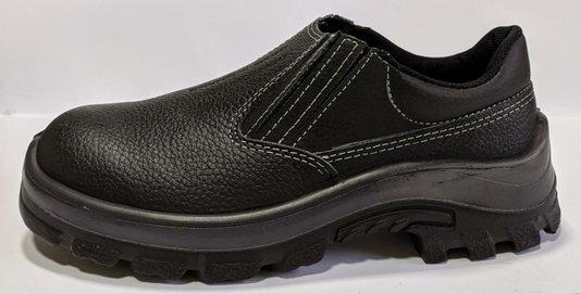 Sapato com elástico Nº 36 Bidensidade F350 CA 36126 Padova