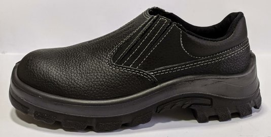 Sapato com elástico Nº 39 Bidensidade F350 CA 36126 Padova