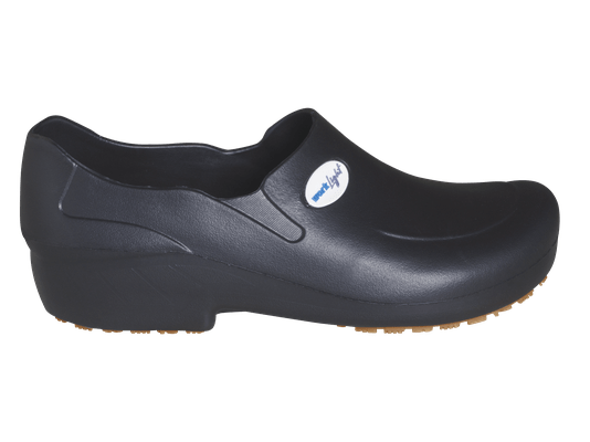 Sapato EVA Preto Nº 38 CA 41775 Workflex