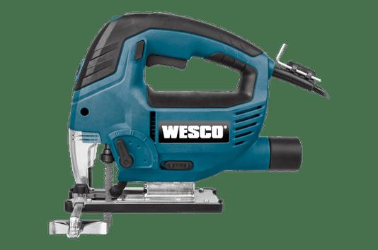 Serra Tico - Tico Elétrica 850 Watts 220V WS3772 Wesco