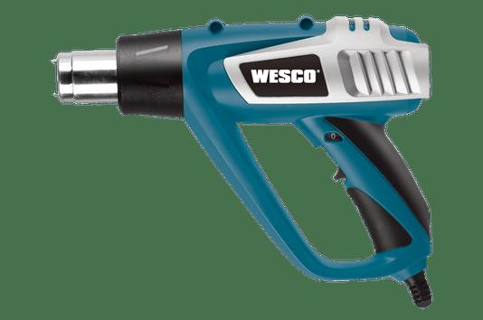 Soprador Térmico 2000 Watts 220V WS6427 Wesco