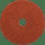 Disco Lixa 4.1/2 Grão 80 Cerâmico P93 Tyrolit