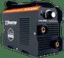 Inversora de Solda Ultra Portátil EVO 220C Monofásica 220V Smarter Brasil
