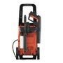Lavadora de Pressão 1600 Watts 220V BW16-B2 Black & Decker