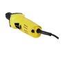 "Retificadeira Longa 1/4""(6,35mm)  500 Watts 220V STEL861-B2 Stanley"